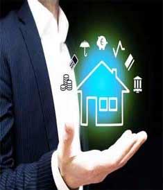 Аренда и управление недвижимостью