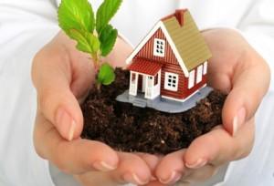 Регистрация аренды земельного участка