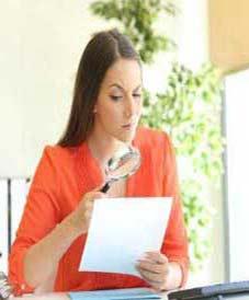 Консультация по налогам для юридических лиц