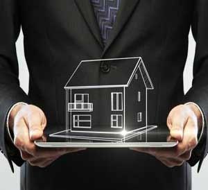 Проверка права собственности на недвижимость