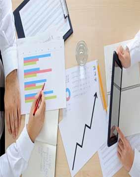 Аудит бухгалтерии бланки налоговых деклараций 2019 3 ндфл