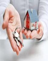 Купля-продажа недвижимости - форма сделки