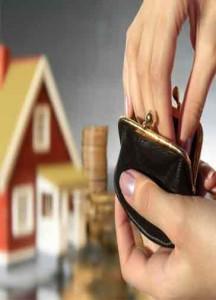 Налоги с продажи квартиры – КТО ПЛАТИТ?