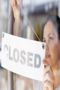 Ликвидация представительства иностранной компании