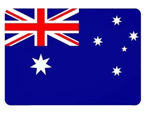 Выписка из торгового реестра Австралии